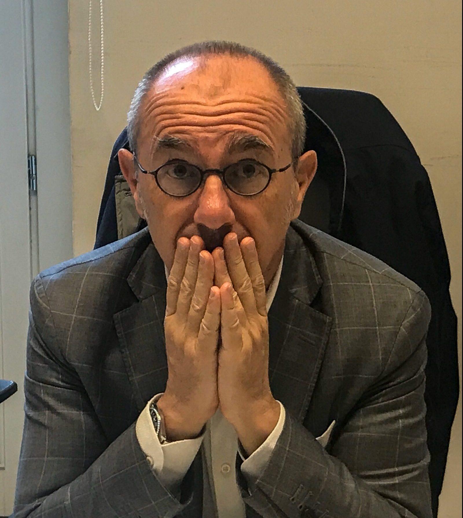 Giampaoletti Franco
